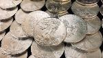 silver_coins_ngc_jkd